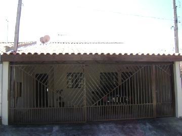 Comprar Casa / em Bairros em Sorocaba R$ 220.000,00 - Foto 3
