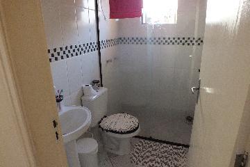 Alugar Casa / em Bairros em Sorocaba R$ 850,00 - Foto 6