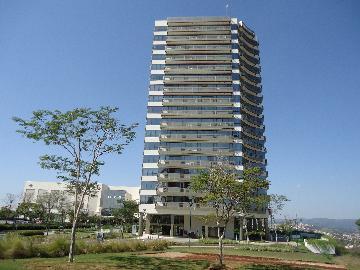 Votorantim Parque Bela Vista Sala Locacao R$ 2.000,00 Condominio R$400,00 Area construida 37.00m2