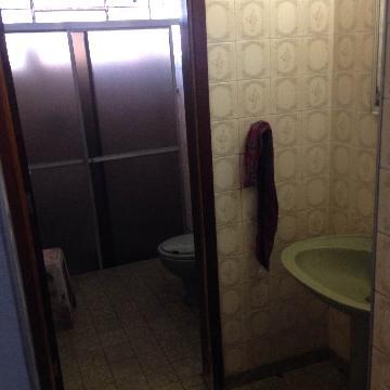 Comprar Casa / em Bairros em Sorocaba R$ 450.000,00 - Foto 9