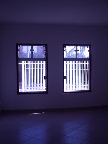 Comprar Casas / em Bairros em Sorocaba apenas R$ 680.000,00 - Foto 4
