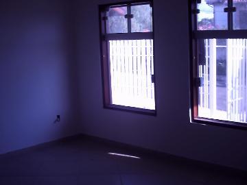 Comprar Casas / em Bairros em Sorocaba apenas R$ 680.000,00 - Foto 3