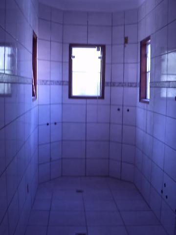 Comprar Casas / em Bairros em Sorocaba apenas R$ 680.000,00 - Foto 9