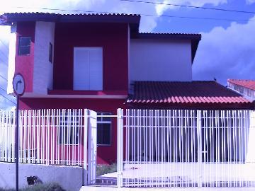 Comprar Casas / em Bairros em Sorocaba apenas R$ 680.000,00 - Foto 1