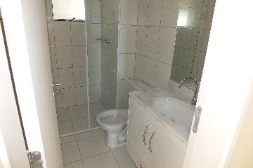 Alugar Apartamentos / Apto Padrão em Votorantim apenas R$ 1.500,00 - Foto 11