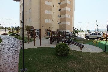 Alugar Apartamentos / Apto Padrão em Votorantim apenas R$ 1.500,00 - Foto 22