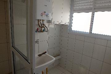 Alugar Apartamentos / Apto Padrão em Votorantim apenas R$ 1.500,00 - Foto 15