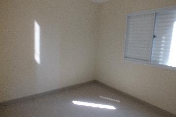 Alugar Apartamentos / Apto Padrão em Votorantim apenas R$ 1.500,00 - Foto 8