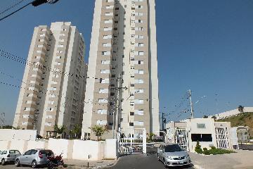Alugar Apartamentos / Apto Padrão em Votorantim apenas R$ 1.500,00 - Foto 1