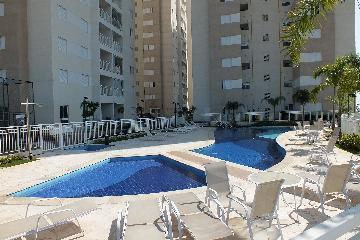 Alugar Apartamentos / Apto Padrão em Votorantim apenas R$ 1.500,00 - Foto 24