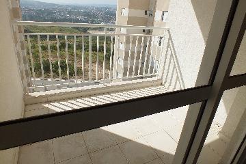Alugar Apartamentos / Apto Padrão em Votorantim apenas R$ 1.500,00 - Foto 16