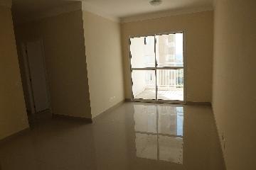 Alugar Apartamentos / Apto Padrão em Votorantim apenas R$ 1.500,00 - Foto 2
