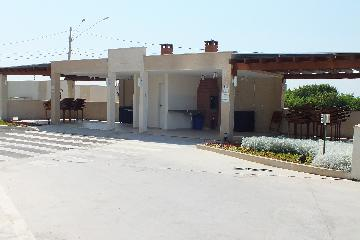 Alugar Apartamentos / Apto Padrão em Votorantim apenas R$ 1.500,00 - Foto 19