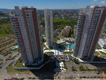 Alugar Apartamentos / Apto Padrão em Sorocaba apenas R$ 3.300,00 - Foto 1