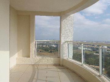 Alugar Apartamentos / Apto Padrão em Sorocaba apenas R$ 3.300,00 - Foto 8