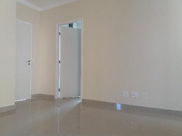Alugar Apartamentos / Apto Padrão em Sorocaba apenas R$ 3.300,00 - Foto 13