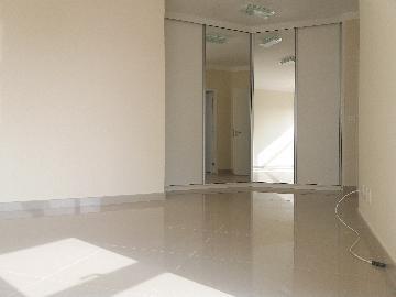 Alugar Apartamentos / Apto Padrão em Sorocaba apenas R$ 3.300,00 - Foto 22