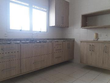 Alugar Apartamentos / Apto Padrão em Sorocaba apenas R$ 3.300,00 - Foto 25