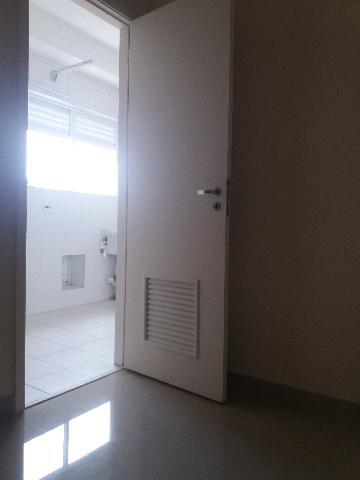 Alugar Apartamentos / Apto Padrão em Sorocaba apenas R$ 3.300,00 - Foto 33