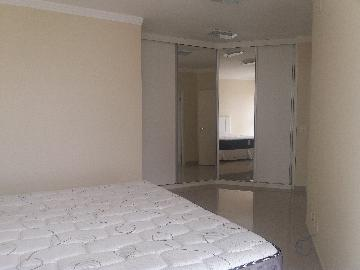 Alugar Apartamentos / Apto Padrão em Sorocaba apenas R$ 3.300,00 - Foto 19