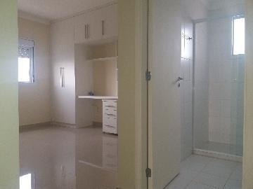 Alugar Apartamentos / Apto Padrão em Sorocaba apenas R$ 3.300,00 - Foto 23