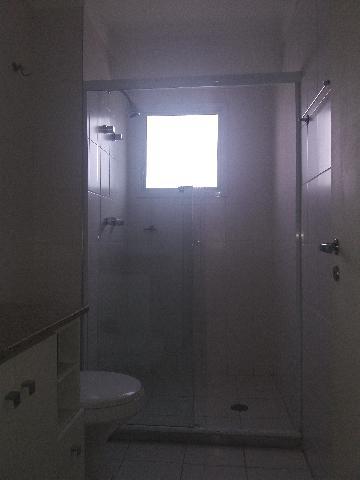 Alugar Apartamentos / Apto Padrão em Sorocaba apenas R$ 3.300,00 - Foto 29