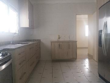Alugar Apartamentos / Apto Padrão em Sorocaba apenas R$ 3.300,00 - Foto 30