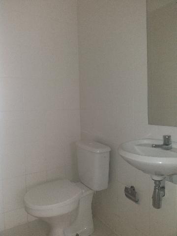 Alugar Apartamentos / Apto Padrão em Sorocaba apenas R$ 3.300,00 - Foto 34