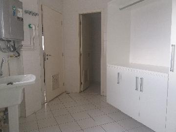 Alugar Apartamentos / Apto Padrão em Sorocaba apenas R$ 3.300,00 - Foto 35