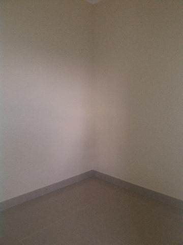 Alugar Apartamentos / Apto Padrão em Sorocaba apenas R$ 3.300,00 - Foto 36