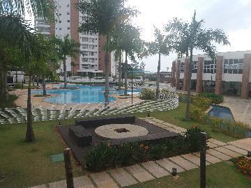 Alugar Apartamentos / Apto Padrão em Sorocaba apenas R$ 3.300,00 - Foto 37