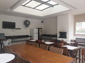 Alugar Apartamentos / Apto Padrão em Sorocaba apenas R$ 3.300,00 - Foto 44