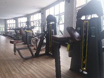 Alugar Apartamentos / Apto Padrão em Sorocaba apenas R$ 3.300,00 - Foto 52
