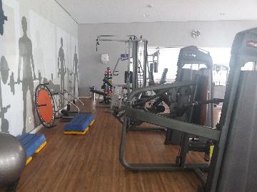 Alugar Apartamentos / Apto Padrão em Sorocaba apenas R$ 3.300,00 - Foto 58