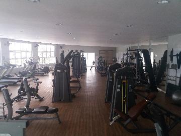 Alugar Apartamentos / Apto Padrão em Sorocaba apenas R$ 3.300,00 - Foto 60
