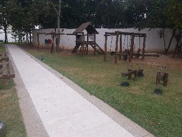 Alugar Apartamentos / Apto Padrão em Sorocaba apenas R$ 3.300,00 - Foto 66