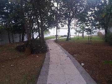 Alugar Apartamentos / Apto Padrão em Sorocaba apenas R$ 3.300,00 - Foto 69