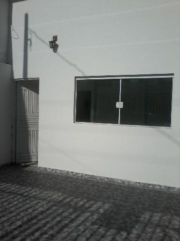 Casa 2 Dorm, Jardim Pacaembu, Sorocaba (1939060)