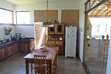 Village Ipanema - Foto 5