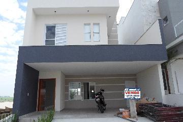 Alugar Casas / em Condomínios em Sorocaba. apenas R$ 640.000,00