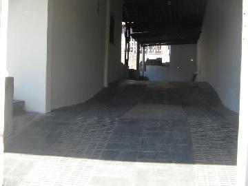 Alugar Casas / em Bairros em Sorocaba apenas R$ 800,00 - Foto 4