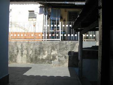 Alugar Casas / em Bairros em Sorocaba apenas R$ 800,00 - Foto 2