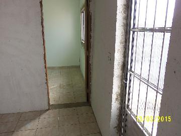 Comprar Casas / em Bairros em Sorocaba apenas R$ 240.000,00 - Foto 13