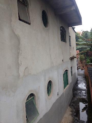 Comprar Casa / em Bairros em Sorocaba R$ 240.000,00 - Foto 7