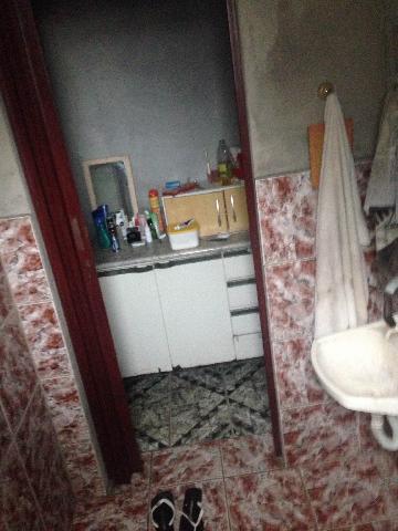 Comprar Casa / em Bairros em Sorocaba R$ 240.000,00 - Foto 8