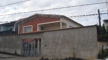 Alugar Casas / em Bairros em Sorocaba apenas R$ 1.250,00 - Foto 1