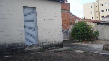 Alugar Casas / em Bairros em Sorocaba apenas R$ 1.250,00 - Foto 14