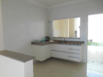 Comprar Casas / em Condomínios em Sorocaba apenas R$ 350.000,00 - Foto 5