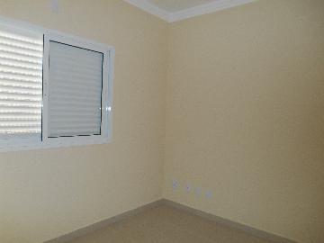 Comprar Casas / em Condomínios em Sorocaba apenas R$ 350.000,00 - Foto 13