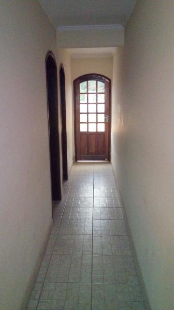 Comprar Casa / em Bairros em Sorocaba R$ 550.000,00 - Foto 3